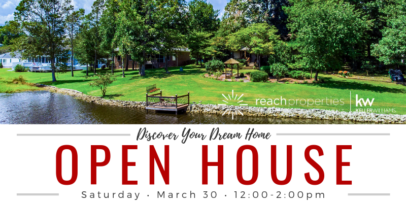 Open House_105 Dolphin Cir_Banner_March 30.png