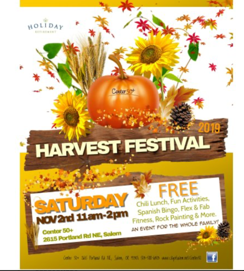 harvest-festival-salem-oregon.png