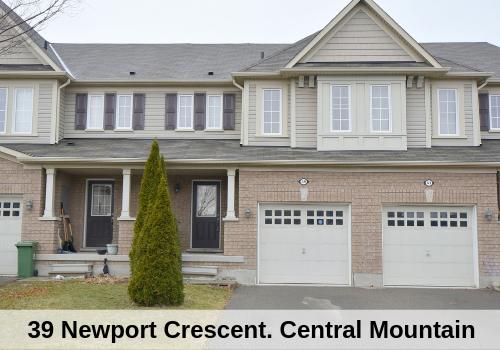39 Newport Crescent.png