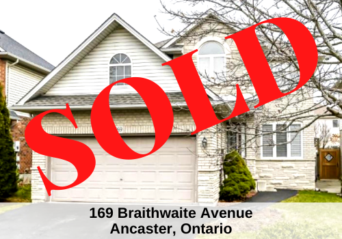 169 Braithwaite sold.png