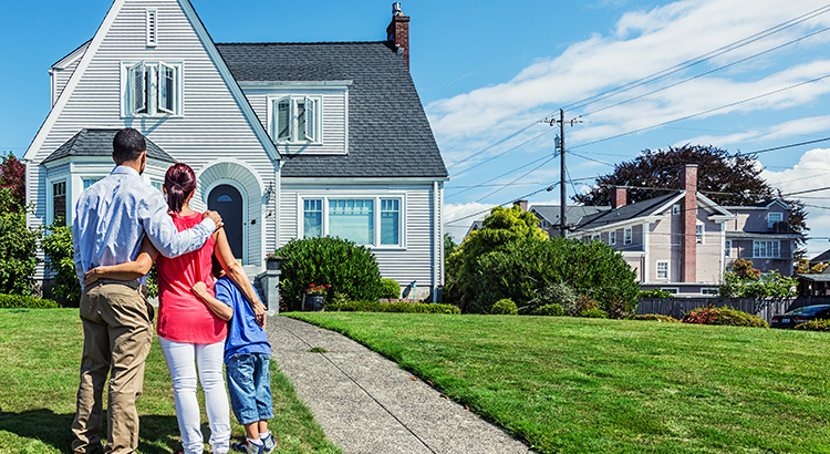Overlooked-Financial-Advantages-of-Homeownership.jpg