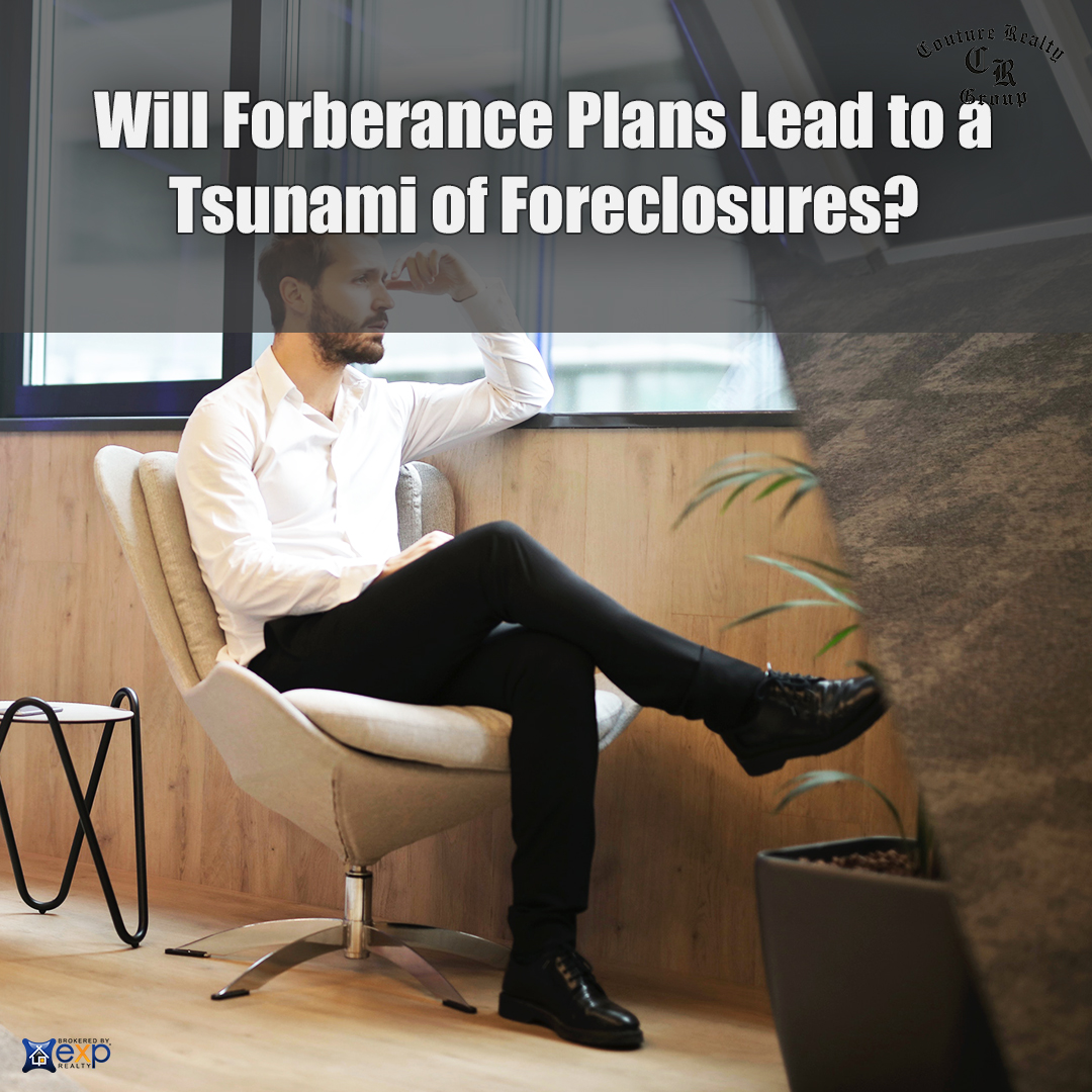Forbearance Plans Lead to a Tsunami of Foreclosures.jpg