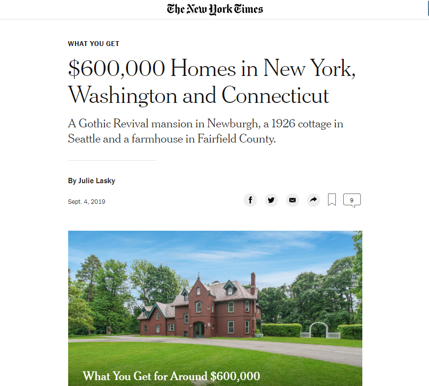 09.05.2019NYTWhatYouGetArticle.png