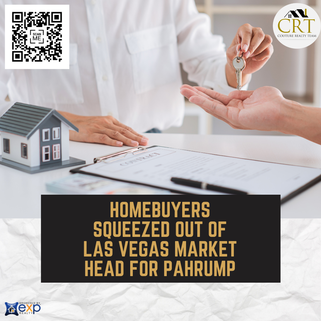 Homebuyers Squeezed Out of Las Vegas Market Head for Pahrump.png