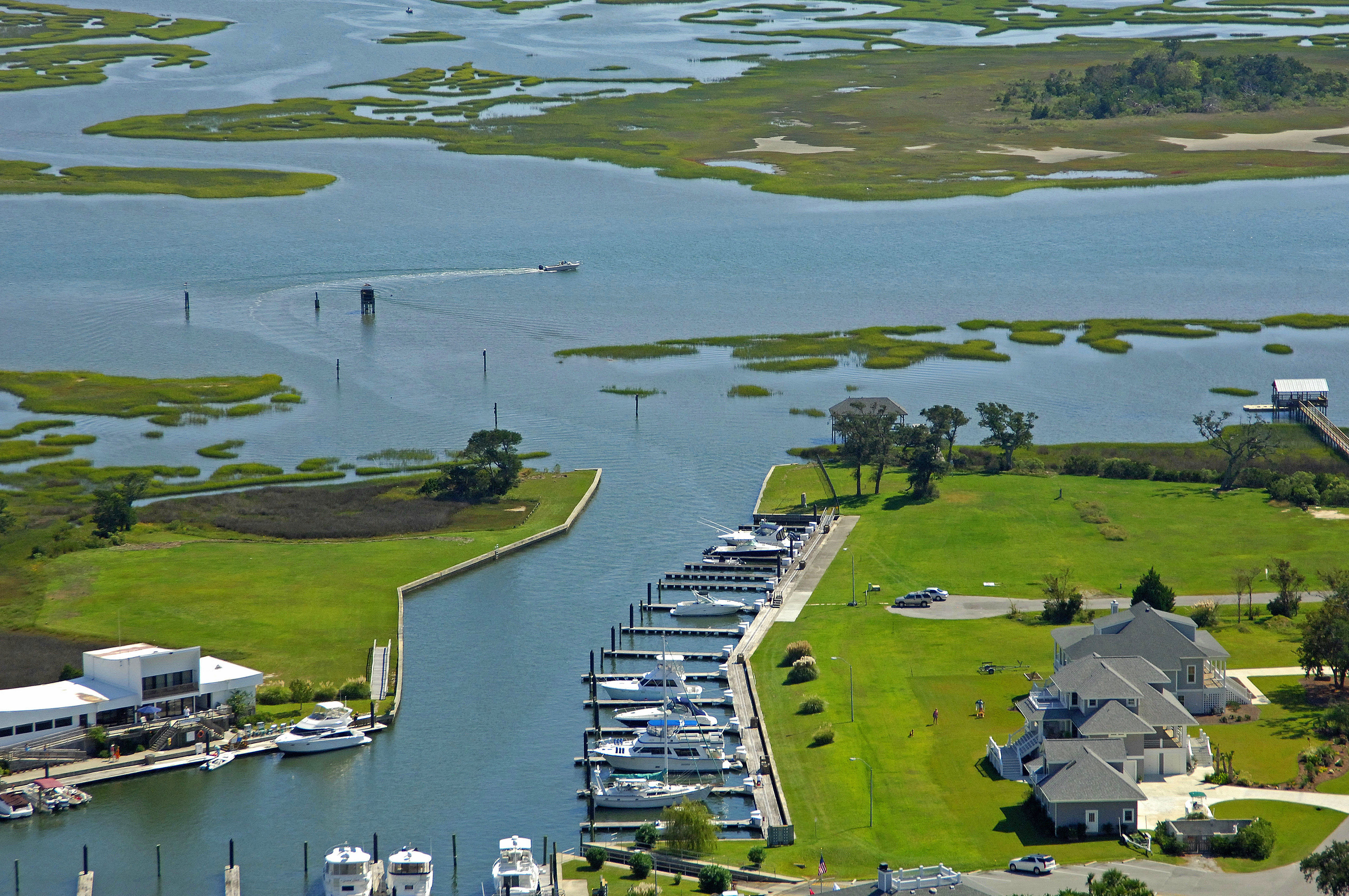 Hampstead, Wilmington, North Carolina | What We Love About Living in Hampstead
