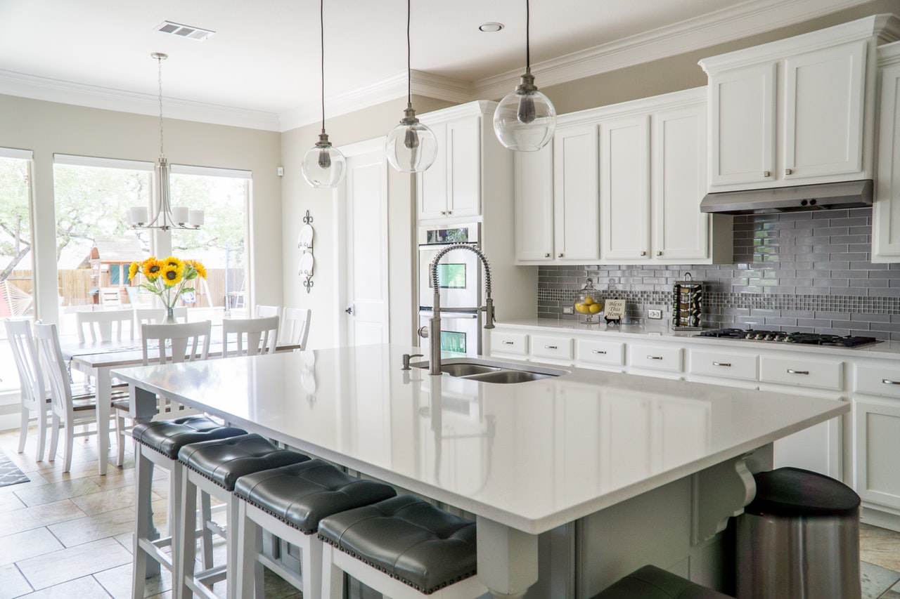 home_improvements_kitchen.jpeg