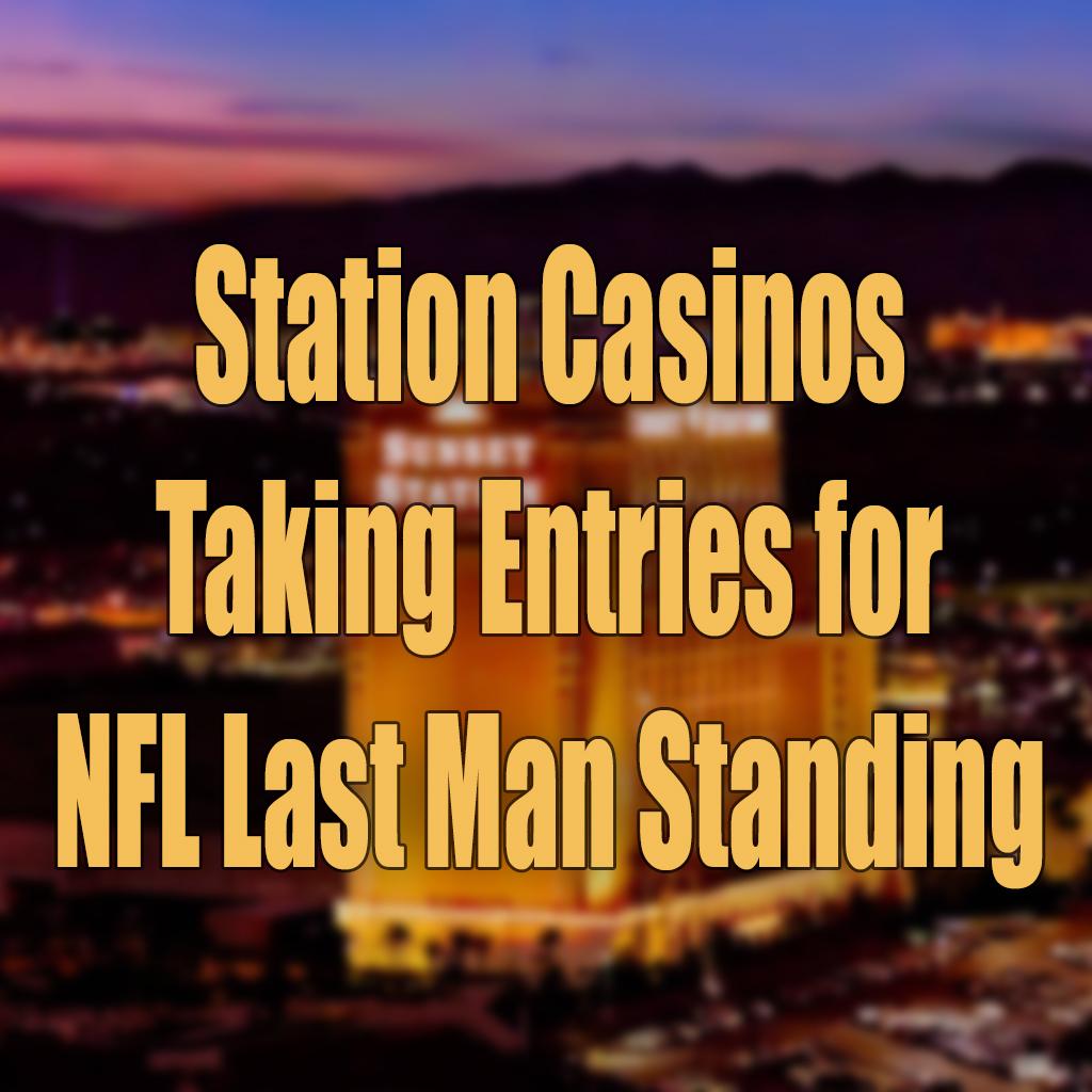 Station Casinos NFL Las Vegas.jpg
