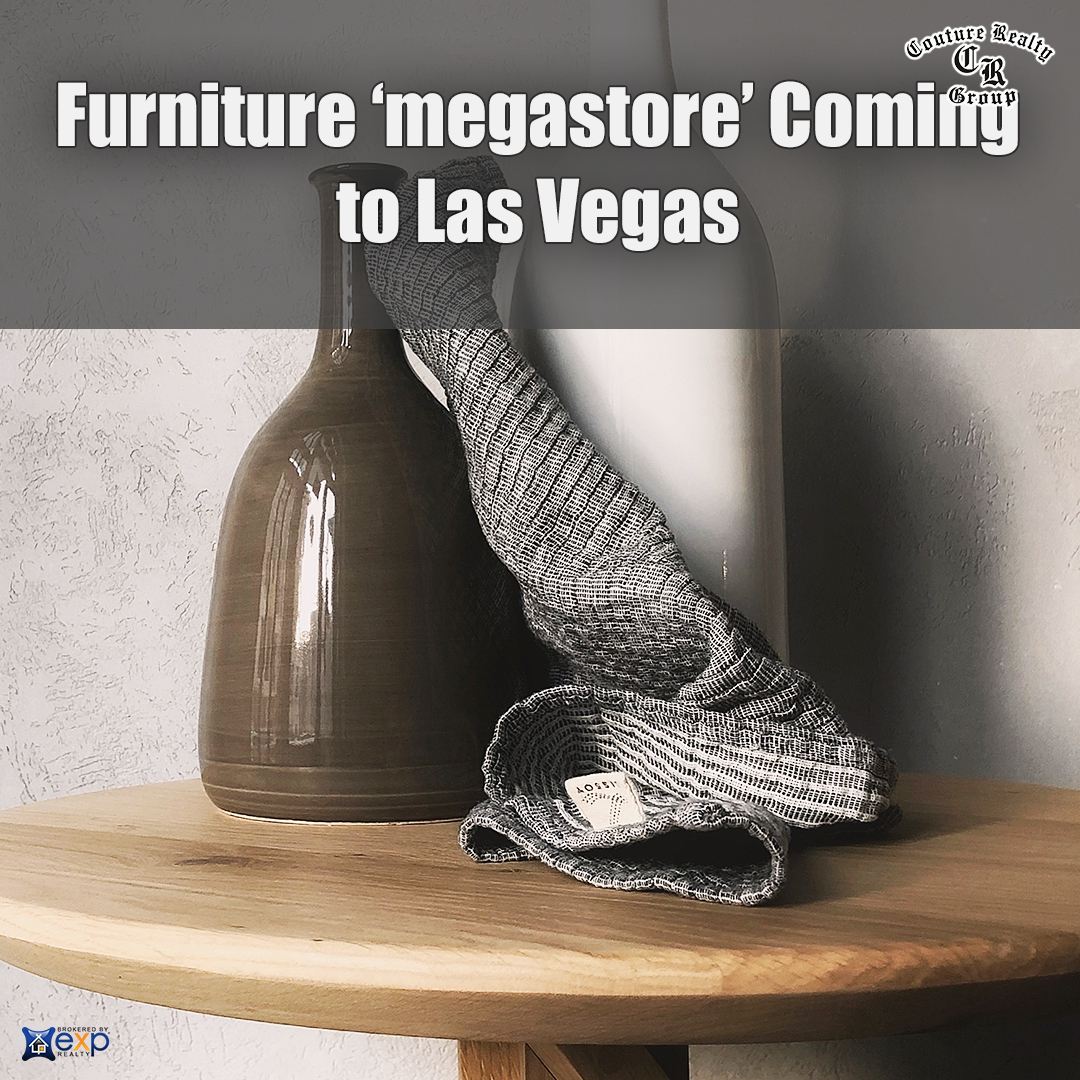 Furniture Store in Las Vegas.jpg