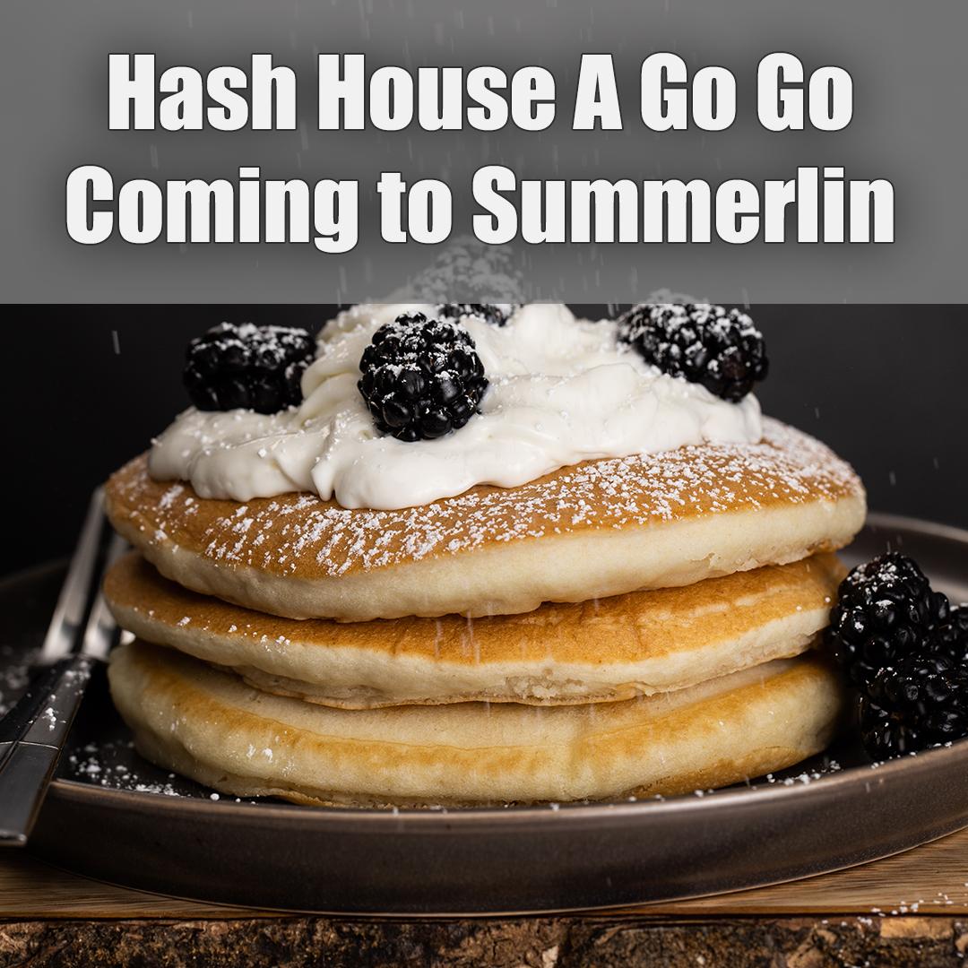 Hash House A Go GO.jpg