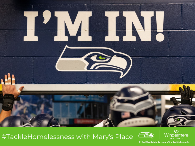 3 Seahawks.png