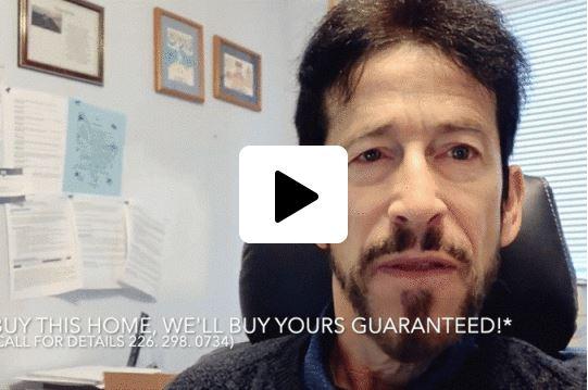 Peter SchoolQ video Image.JPG