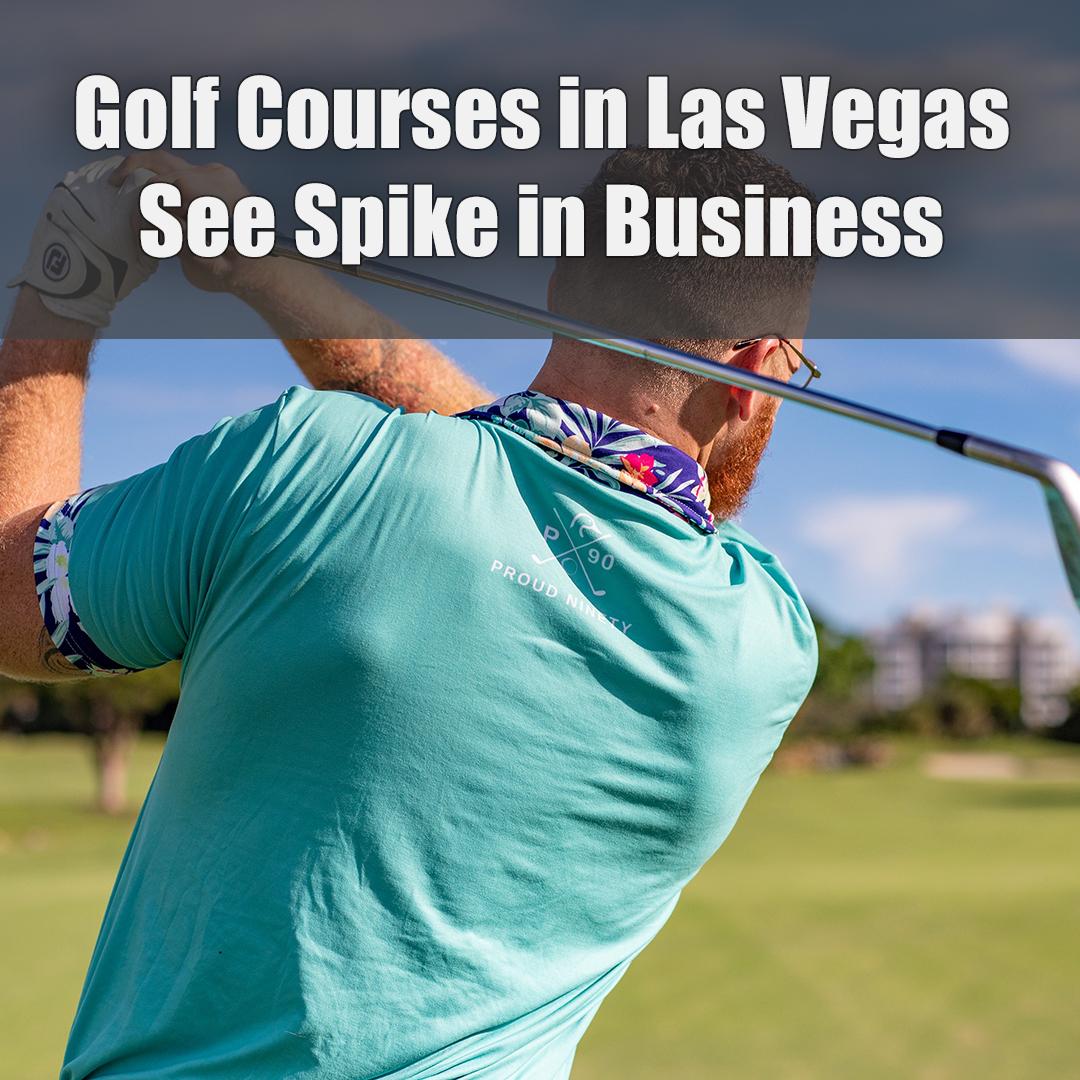 Golf Courses.jpg