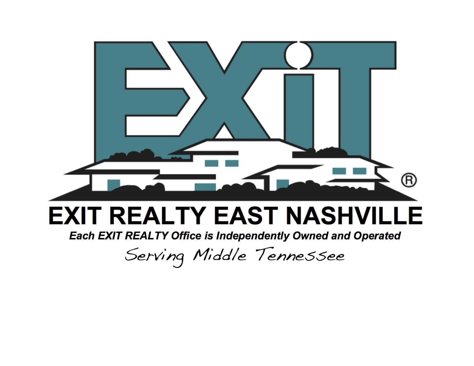 EXIT EAST logo -2.jpg