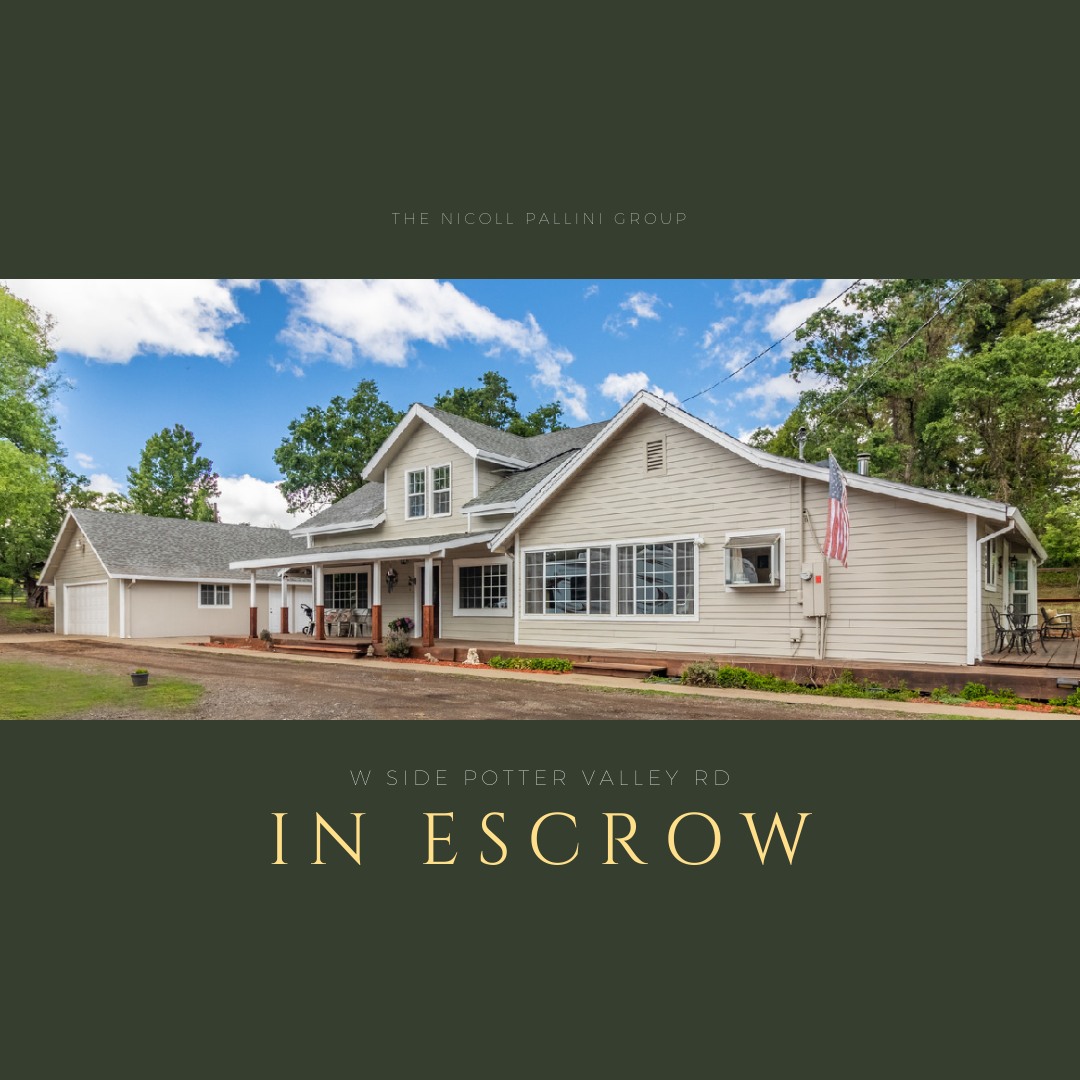 In Escrow.png