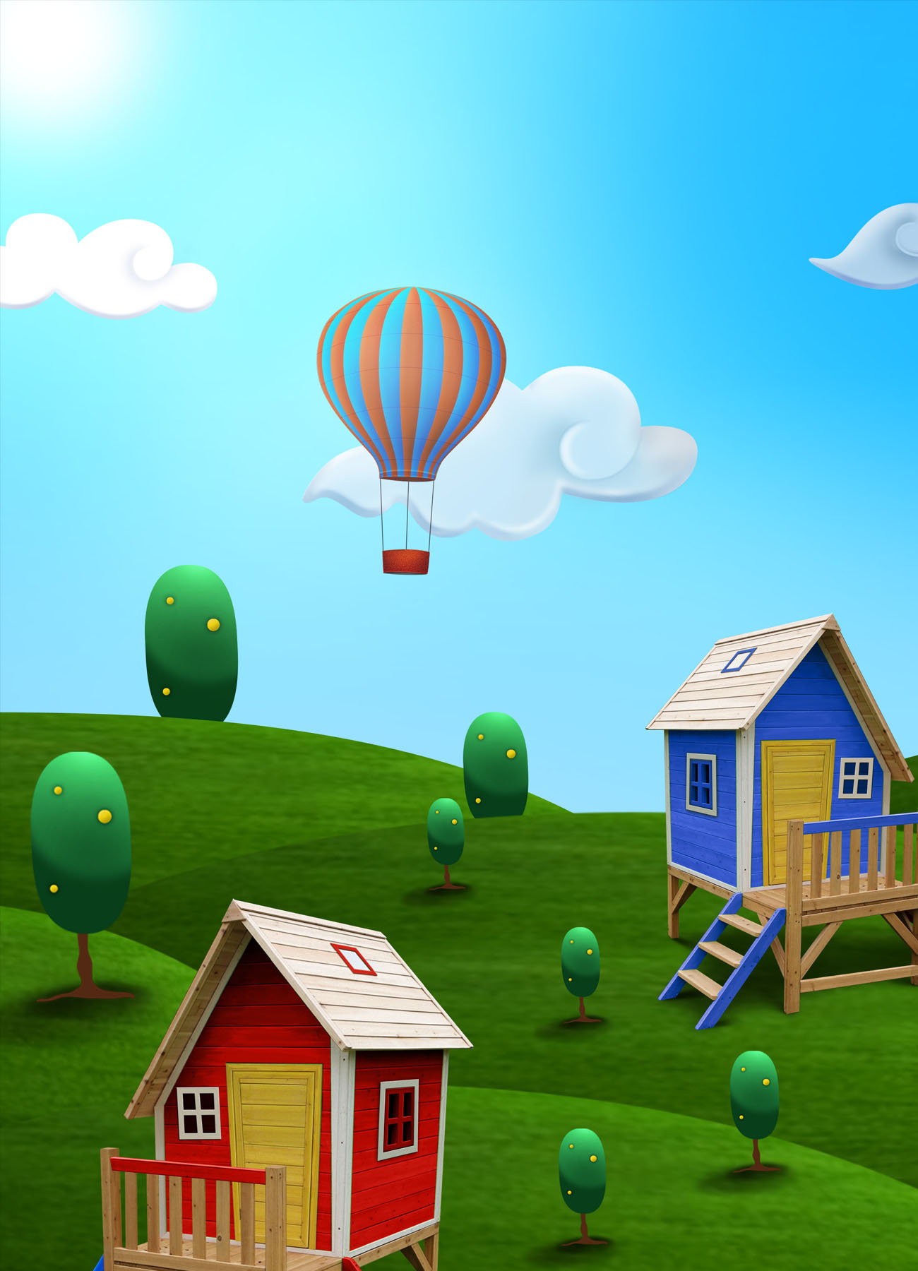 home-baloon-grass-art-01.jpg