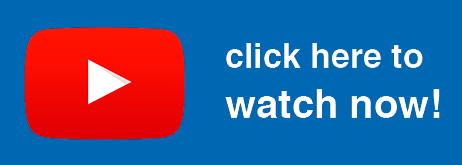 click here to watch now button.png