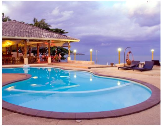 beach pool.JPG