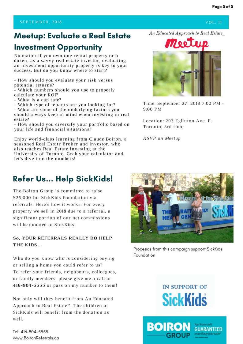 Sep 18 Newsletter 5.jpg
