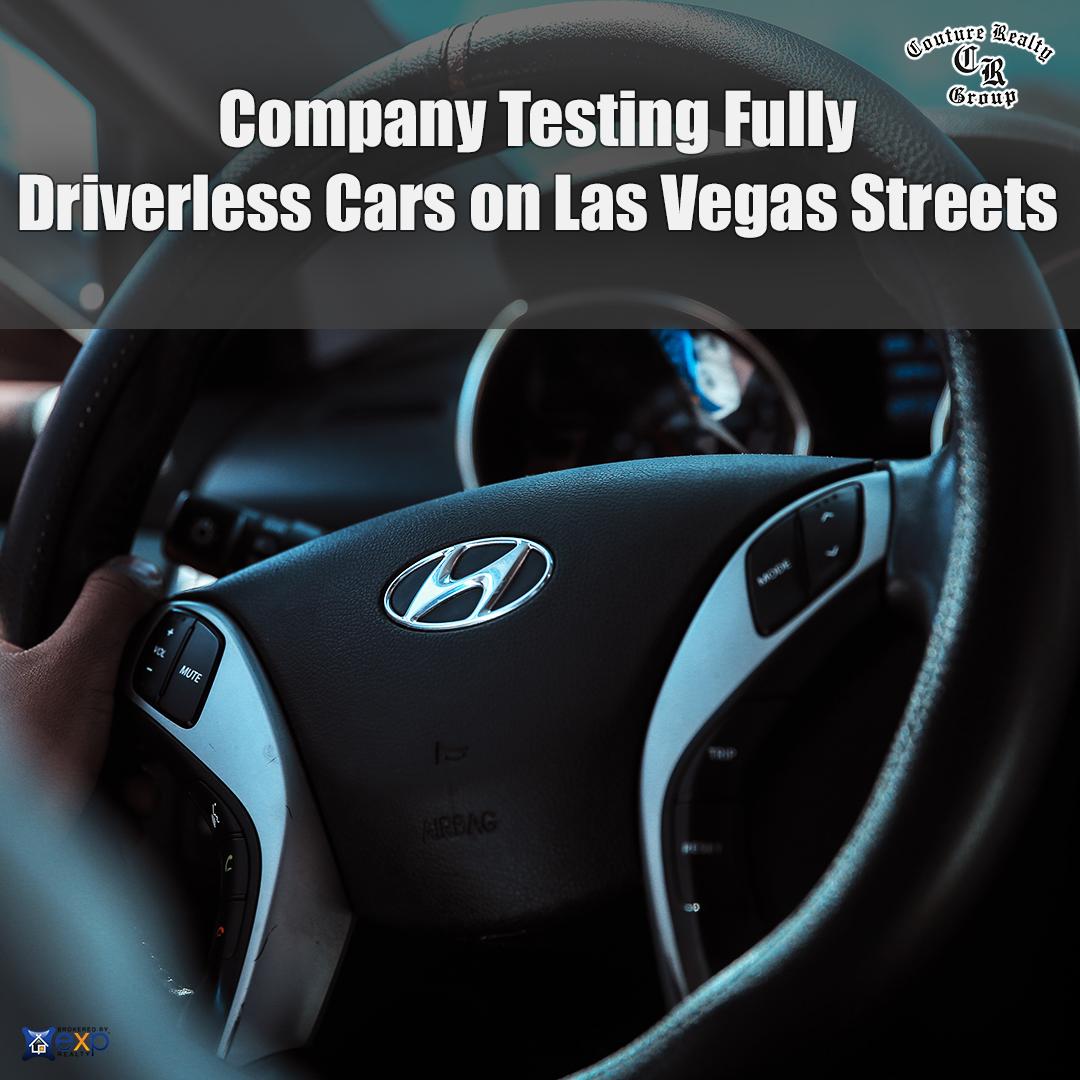 Driverless Car in Las Vegas.jpg