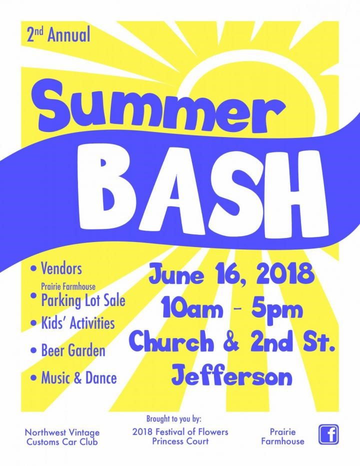 jefferson-summer-bash.jpg