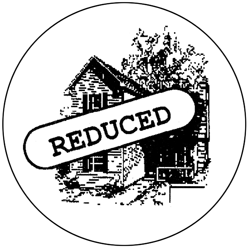 Reduced.png