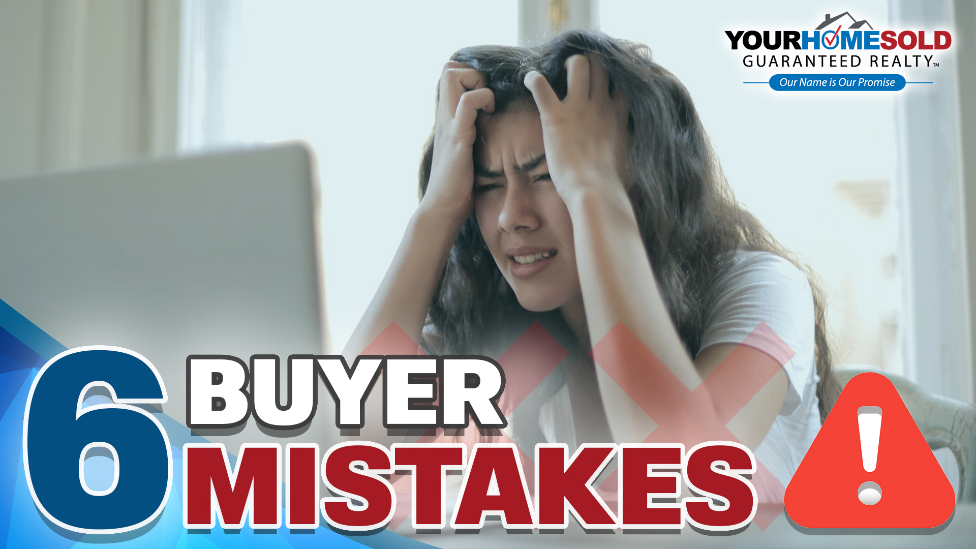 buyers mistakes.jpg