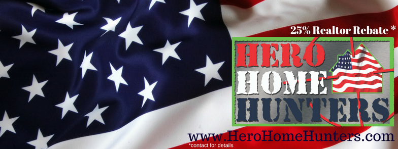 25% Realtor Rebate to ALL Heroes (1).png