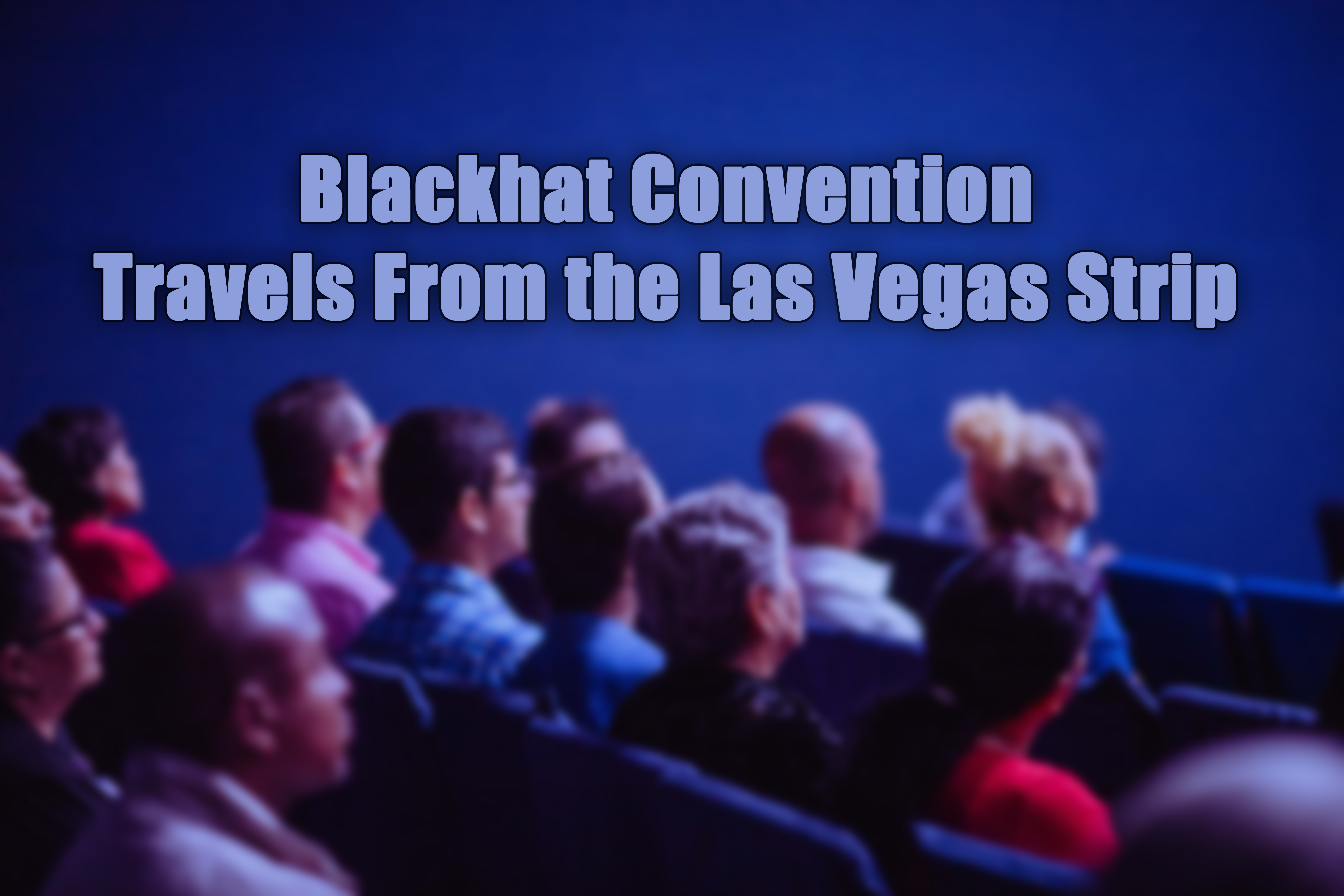 Blackhat Las Vegas.jpg