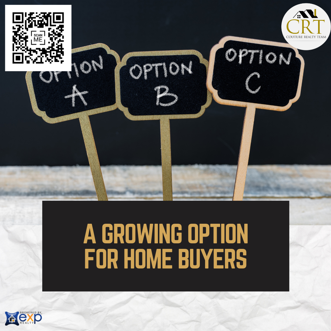 A Growing Option for Home Buyers.png
