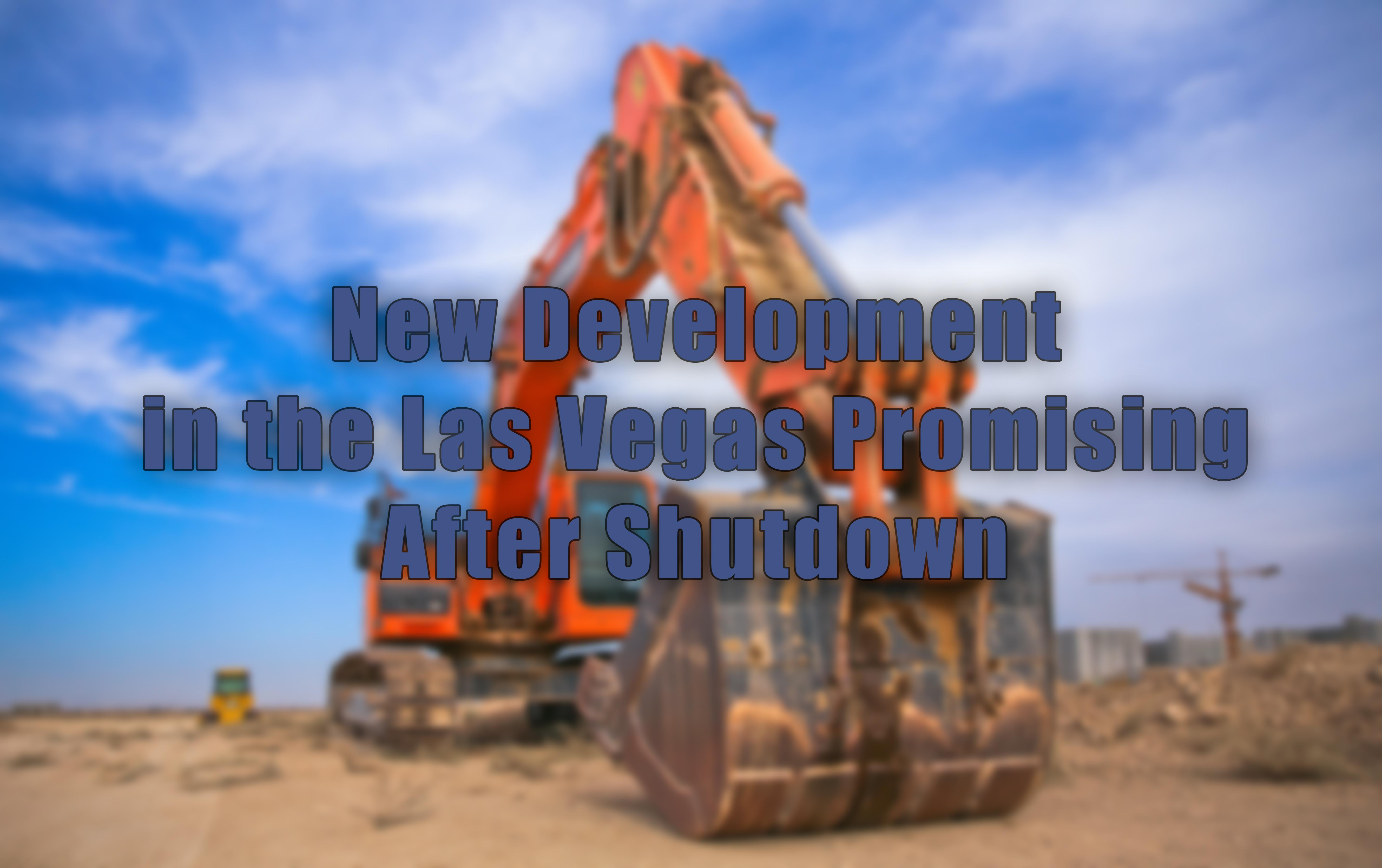 New Development in Las Vegas.jpg
