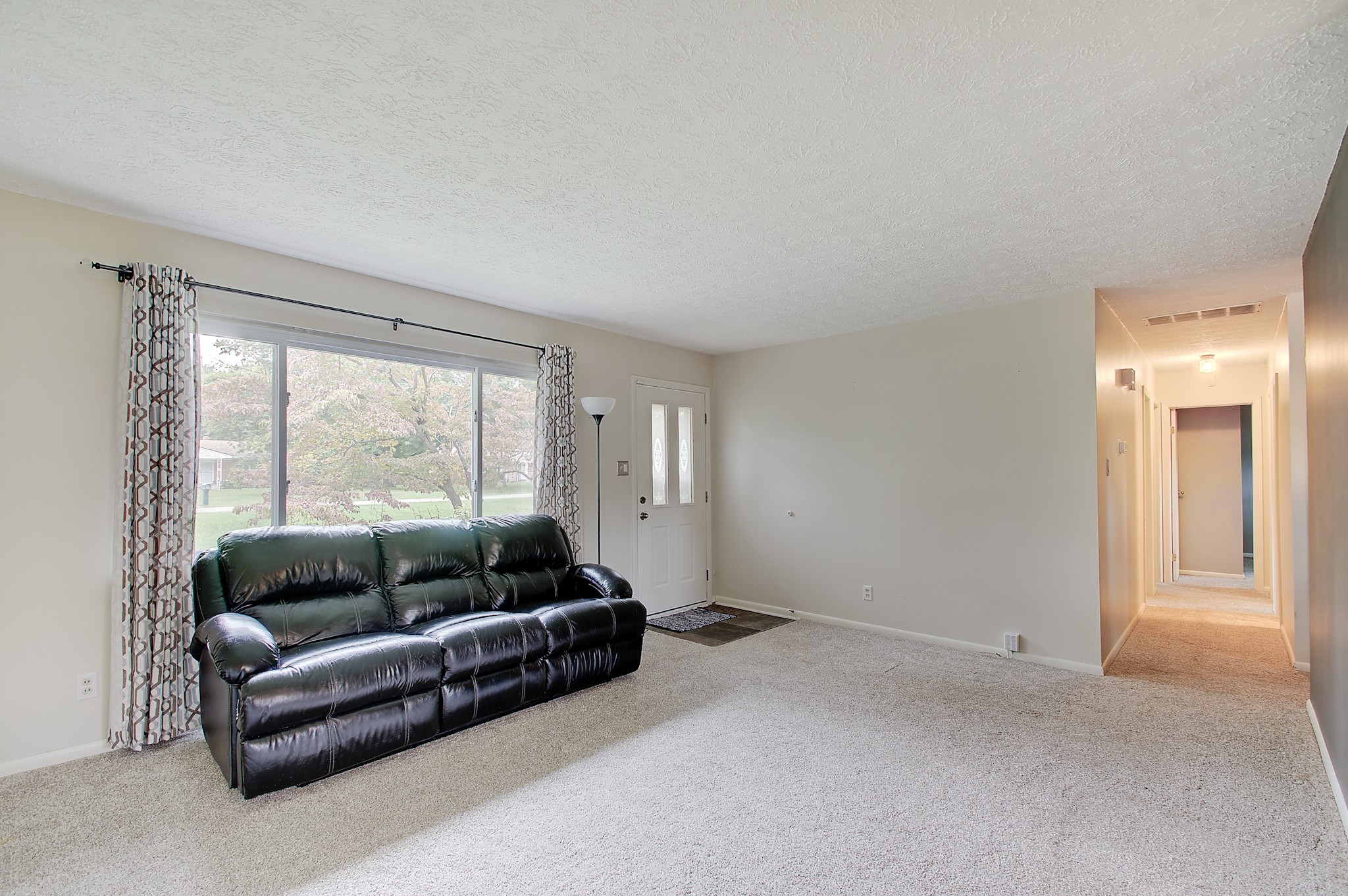 4-Great-Room-View-3.jpg