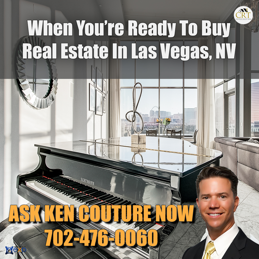 Ready to Buy a Real Estate in LV.jpg