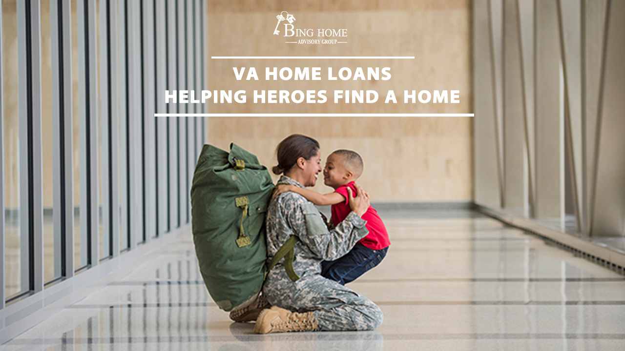 VA Home Loans Helping Heroes Find a Home 16x9.jpg