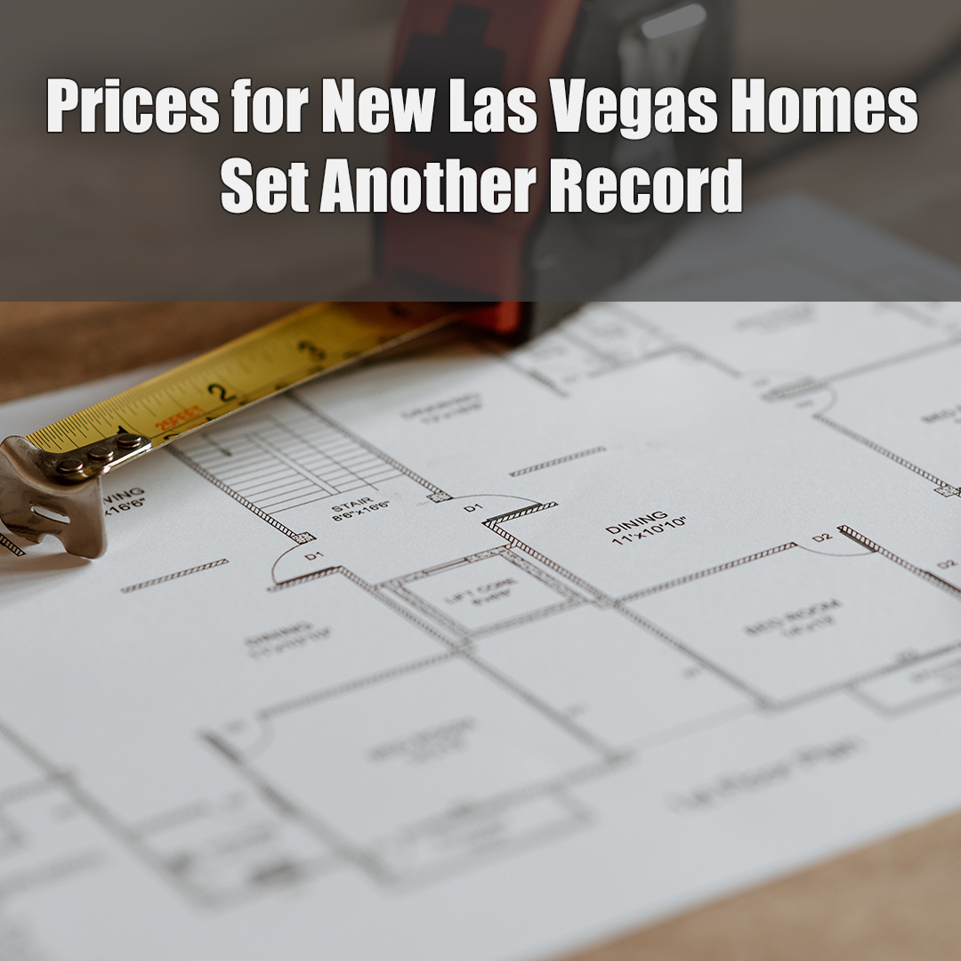 New Las Vegas Homes.jpg