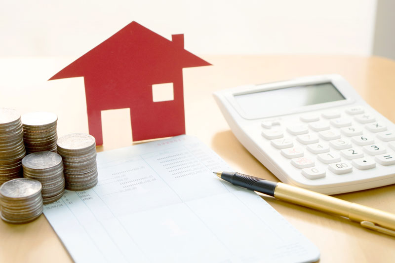 Mortgage 06.jpg