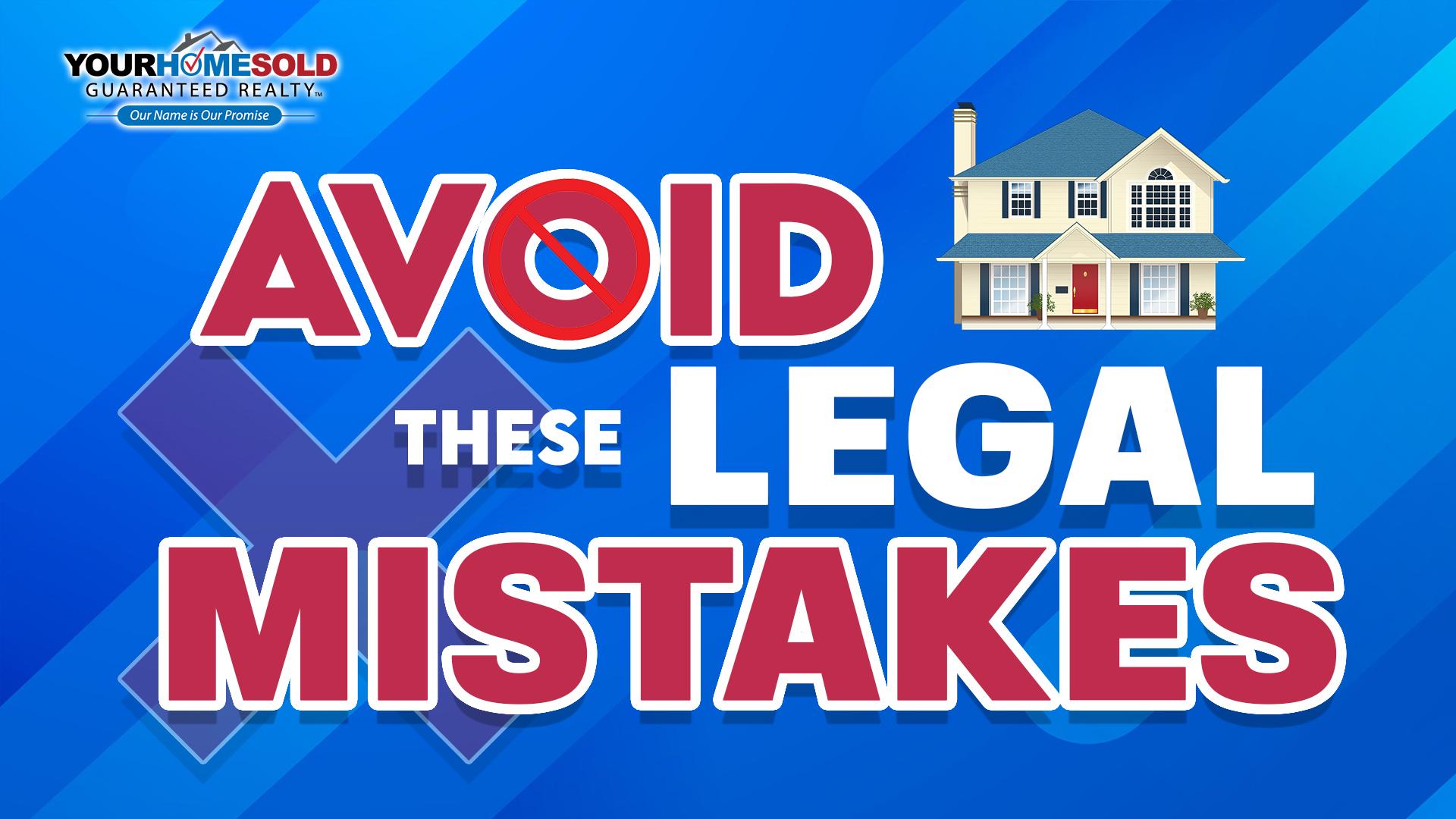 avoid legal mistakes.jpg