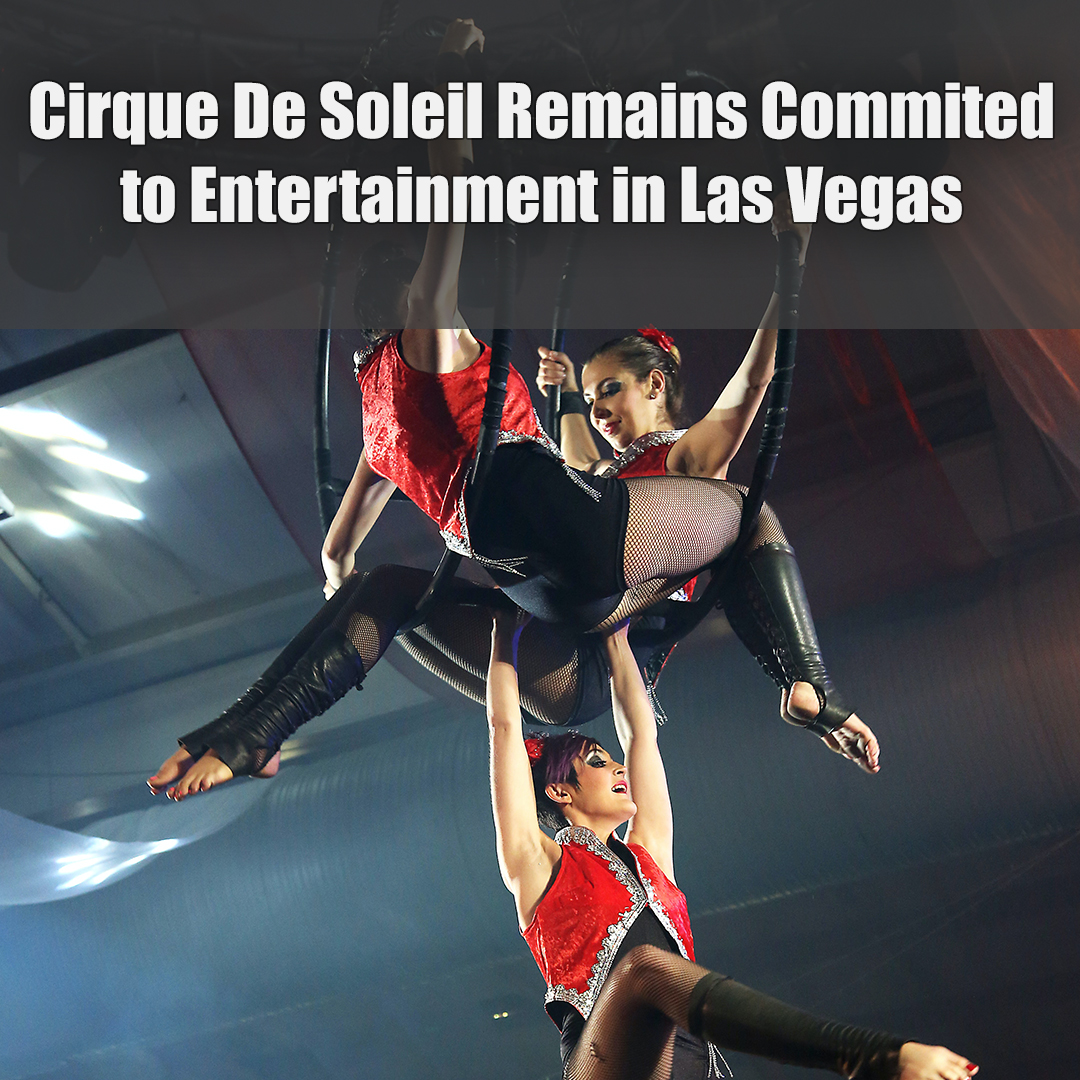 Cirque De Soleil.jpg