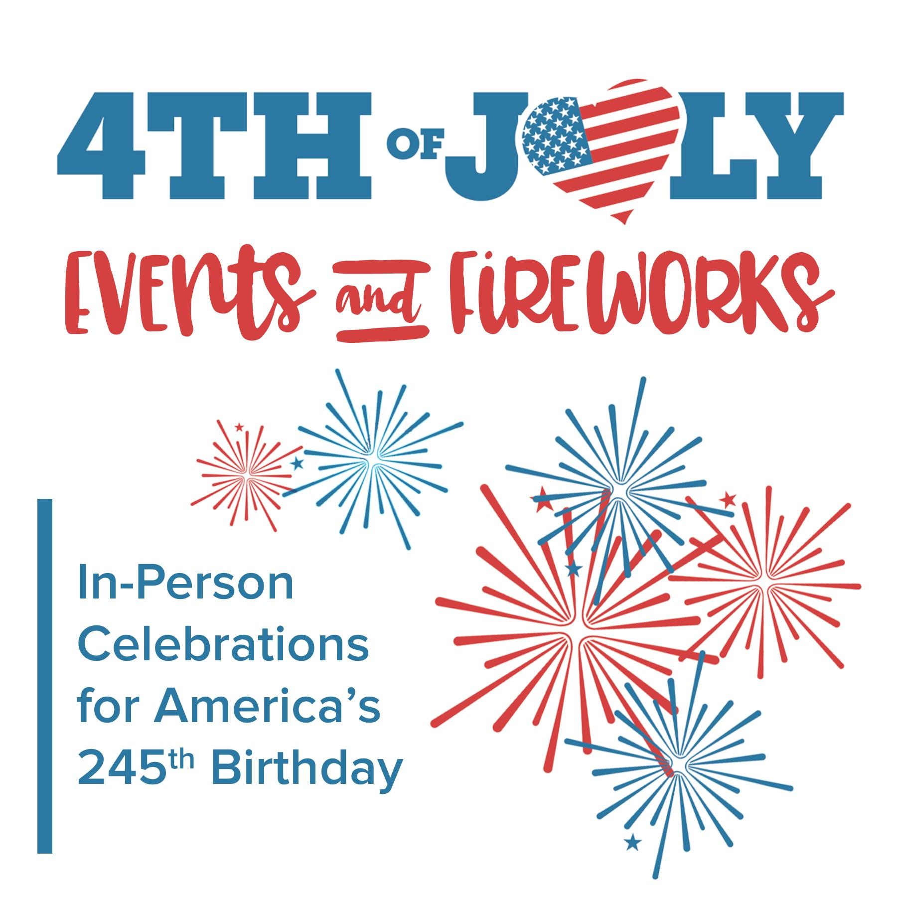 Events Fireworks.jpg