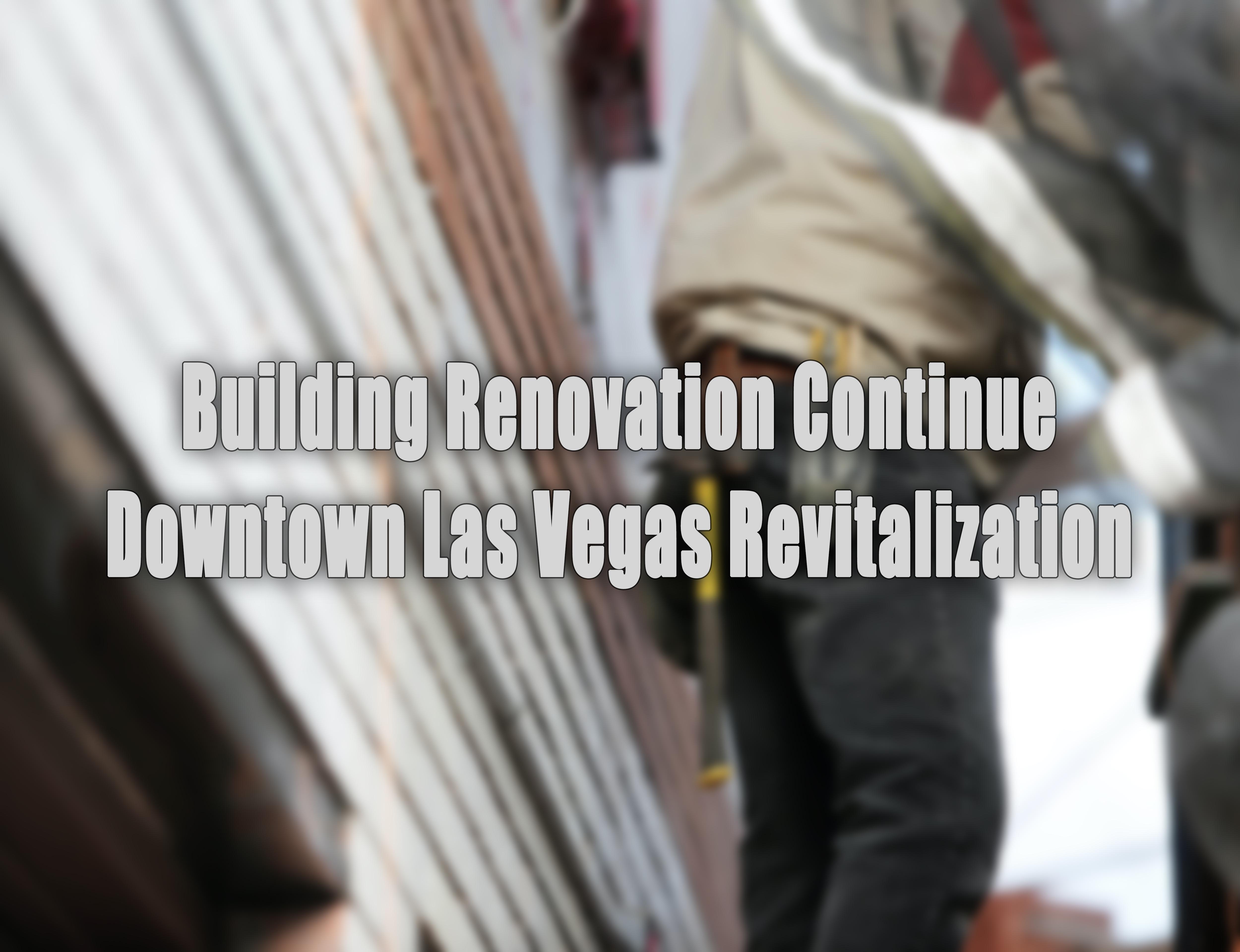 Building Renovation Las Vegas.jpg