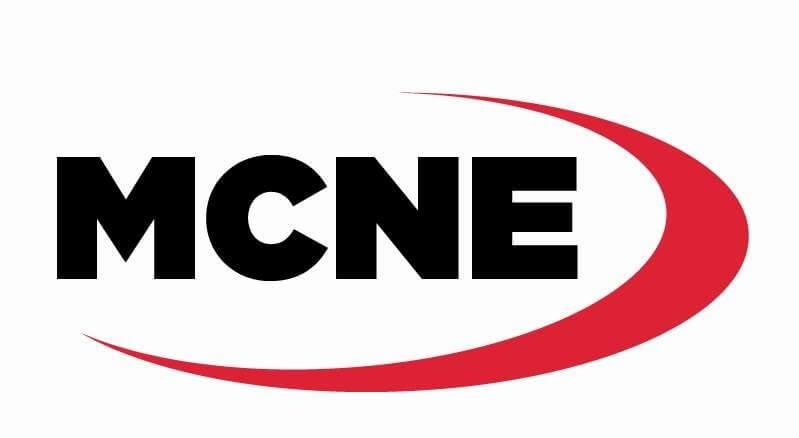 MCNE_logo.jpg