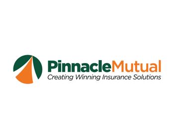 pinnacle-mutual_small[1].jpg