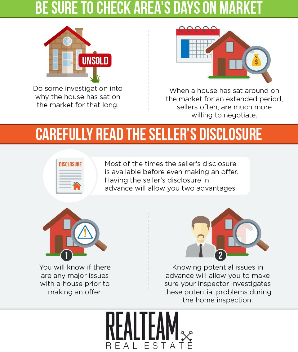 What To Know Before You Make An Offer (2).jpeg