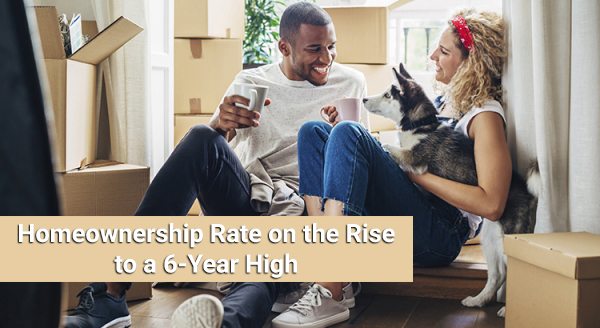 1Homeownership Rate on the Rise to a 6-Year High.jpg