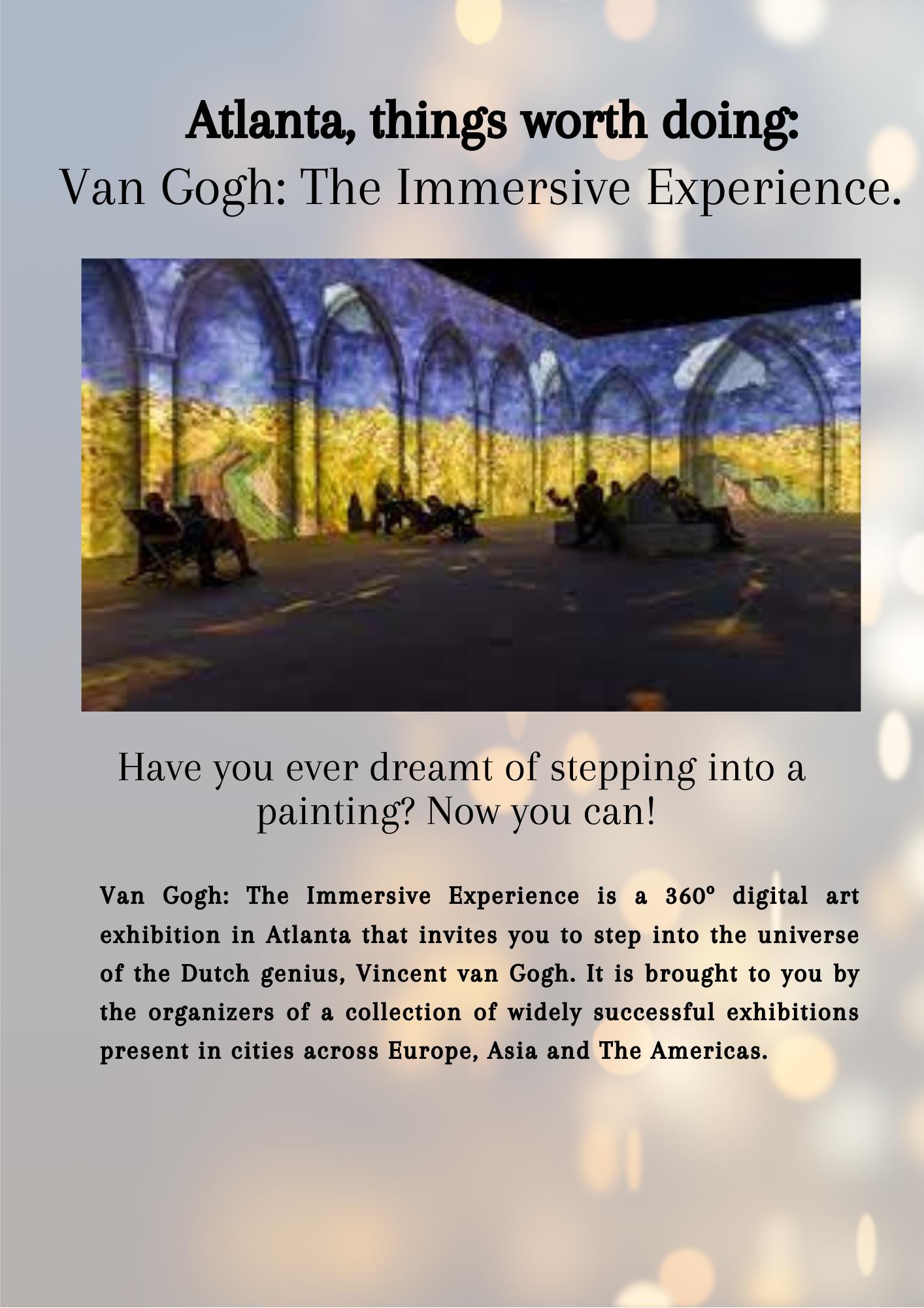 April Newsletter(3).png