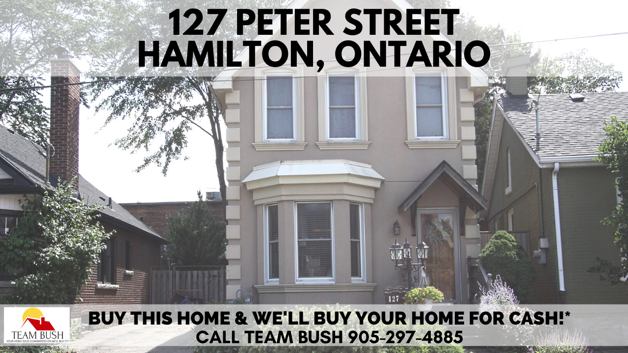 127 Peter Street Coverphoto.png