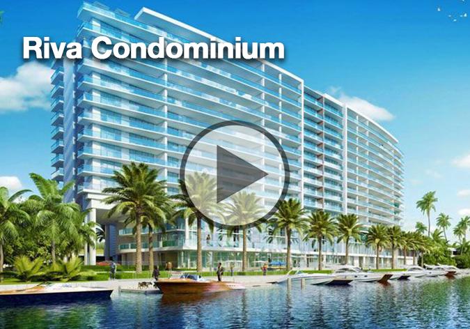 Riva Condominium.png