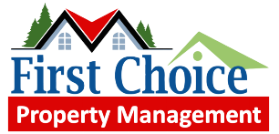 First Choice Property Management Logo - smaller.png