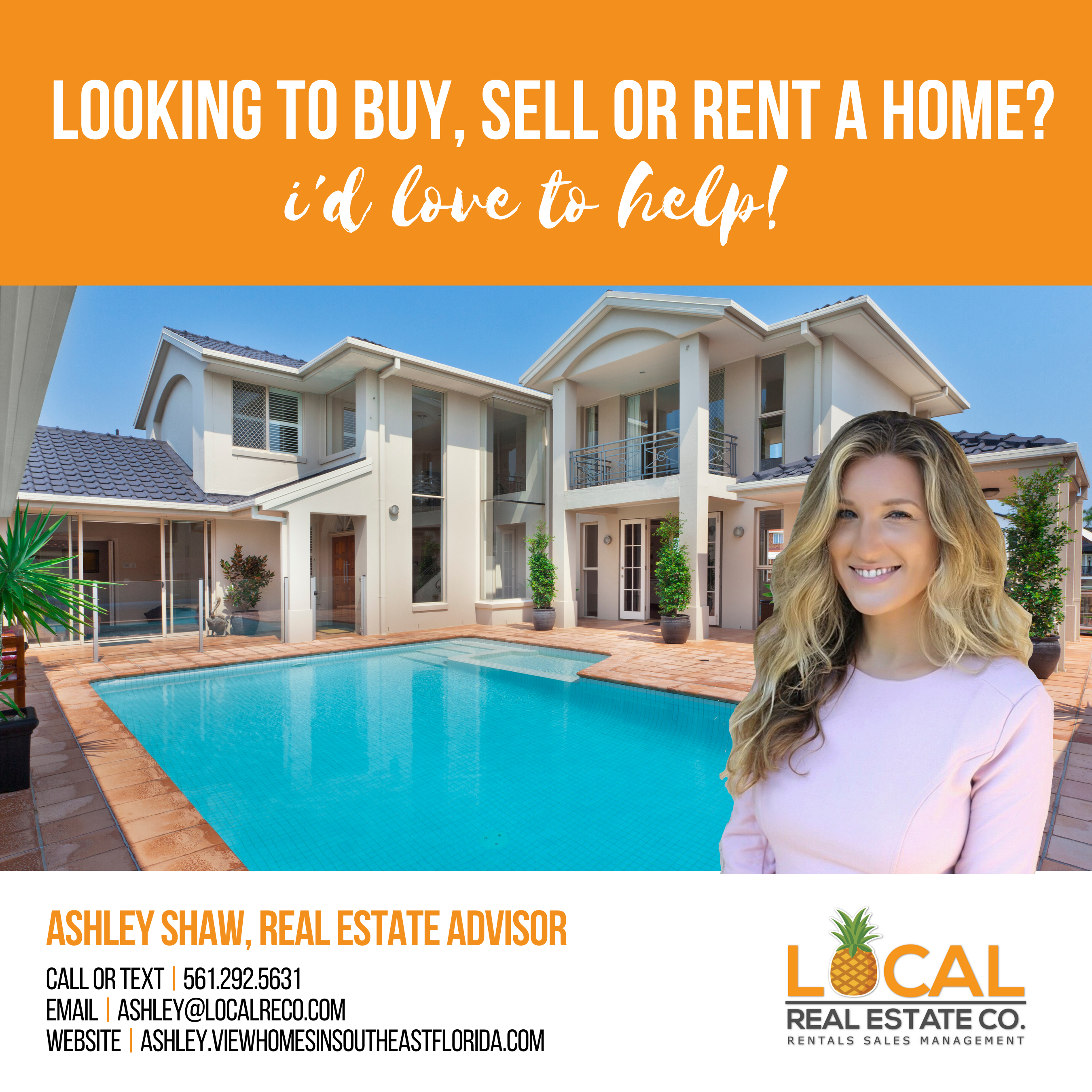 Real Estate Message (3).png