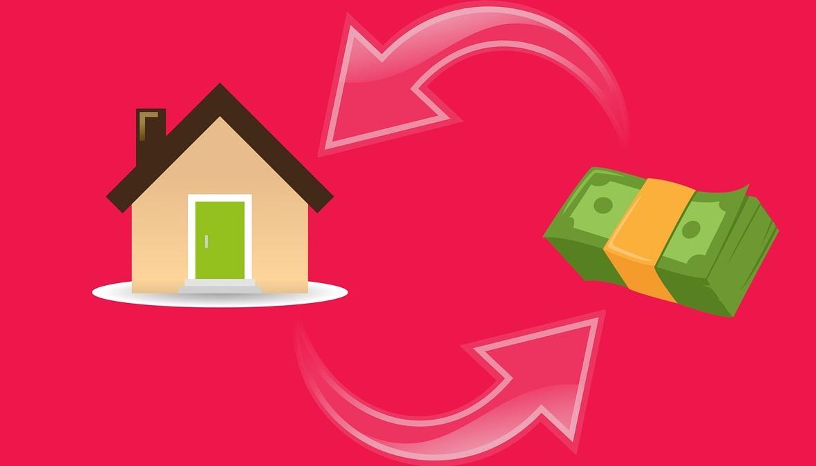 mortgage-4137485_1280.jpg