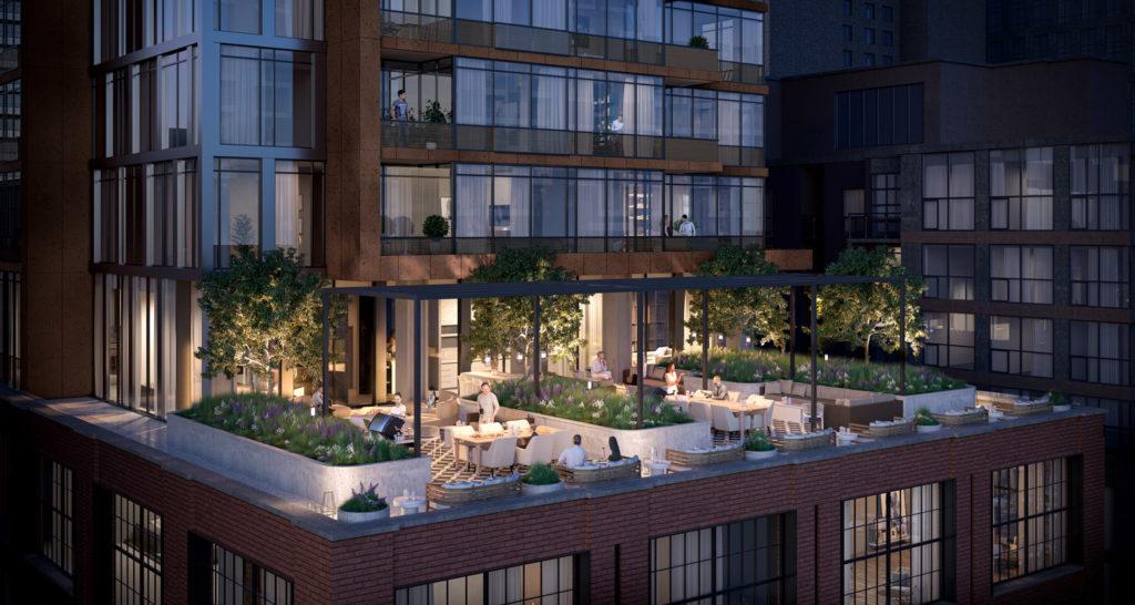 55-Mercer-Rooftop-Amenity-1024x546.jpg